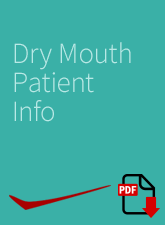 DryMouth.png